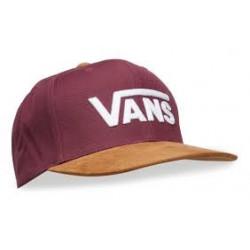 Casquette Drop V Ii Snapback VANS