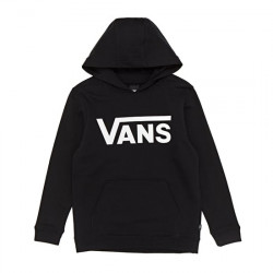 Sweat Junior Capuche Classic VANS