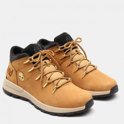 Chaussures Homme EURO SPRINT Timberland