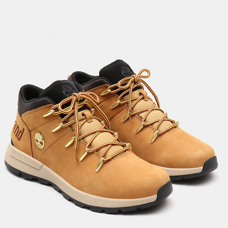 timberland chaussure hommes