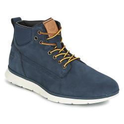 Chaussures Homme CHUKKA KILLINGTON Timberland