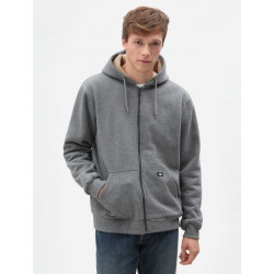 Sweat Homme Frenchburg Dickies