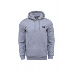 Sweat Homme Oklahoma Dickies