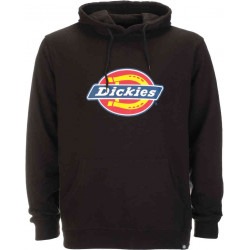 Sweat Homme Capuche SAN ANTONIO Dickies