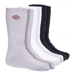 Chaussettes (3 paires) Valley Grove Dickies