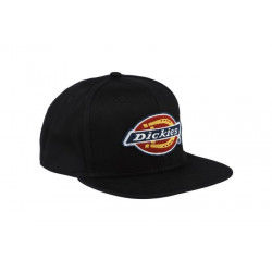Casquette Muldoon Dickies