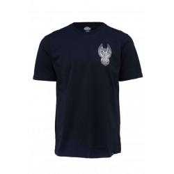 T Shirt Homme Symsonia Dickies