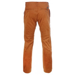 Pantalon Homme Kerman Dickies