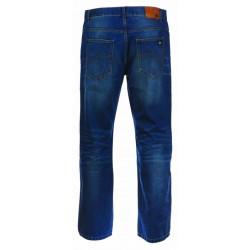Pantalon Jeans Homme Pensacola Dickies