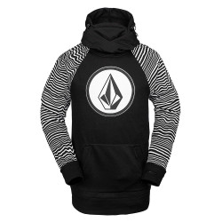 Sweat Homme Hydro Riding Volcom