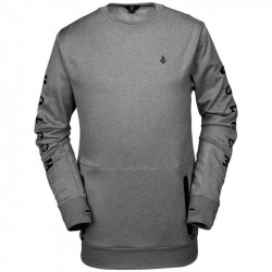 Sweat Homme POLAIRE PAT MOORE Volcom