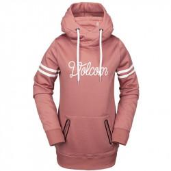 spring shred hoodie