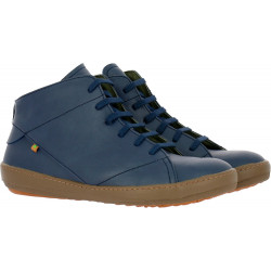Chaussures Homme N212T METEO Naturalista