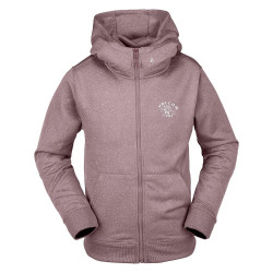 Sweat Junior KRESTOVA-FLEECE Volcom