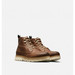 Chaussures Homme ATLIS Sorel