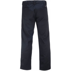 Panatalon Homme Slim Straight Work Chino Dickies