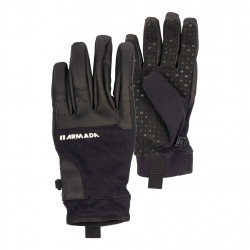 Gants Ski/Snow Throttle Armada