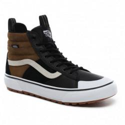 Chaussures Homme SK8-HI Mte 2.0 DX Vans