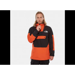 Veste Ski/Snow SILVANI The North Face