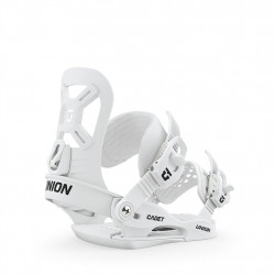 Fixations Junior Snowboard CADET XS Union