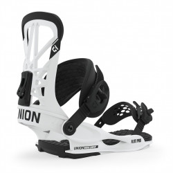 Fixations Snowboard Homme FLITE PRO Union