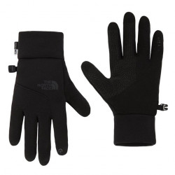 Gants Homme ETIP The North Face