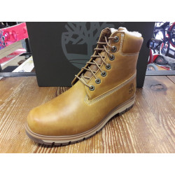 Chaussures Bottines Homme RADFORD EXTRA WARM Timberland