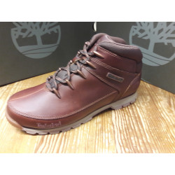 chaussures hommes timberlande 80 euro