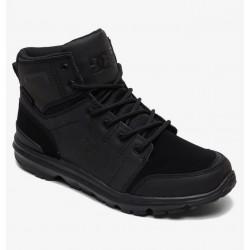Chaussures Homme TORSTEIN DC