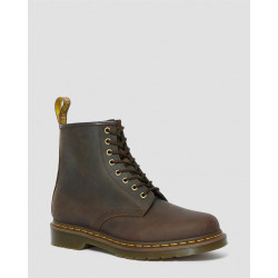 Chaussures Homme CRAZY HORSE Dr MARTINS