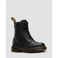 Chaussures Femme 1460 PASCAL VIRGINIA Dr MARTENS