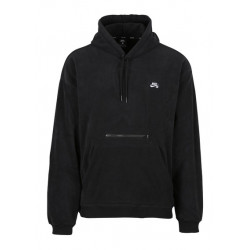 Sweat capuche Homme NOVELTY NIKE