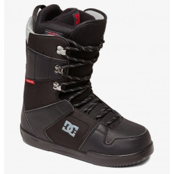 Boots Snowboard Homme PHASE DC