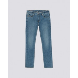 Pantalon Jean Homme E01 Element