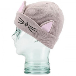 Bonnet Junior Snowcat Volcom