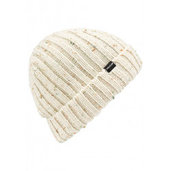 Bonnet Speckle Volcom