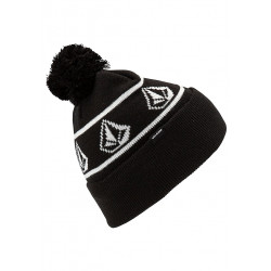 BONNET POWDER Volcom
