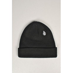 Bonnet Sweep Volcom