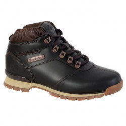 Chaussures Homme SPLITROCK Timberland