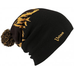 BONNET EVERYTHING Volcom
