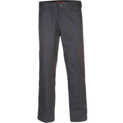 Pantalon Homme Industrial Work Dickies