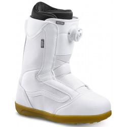 Chaussures Snowboard Femme Encore VANS
