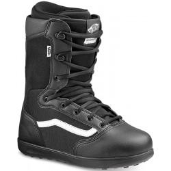 Chaussures Snowboard Homme Hi-Standard VANS