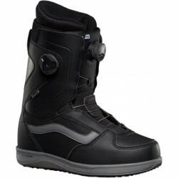 Chaussures Snowboard Homme AURA PRO VANS