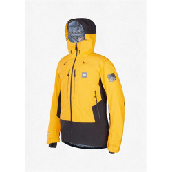 Veste Snow/Ski Homme WELCOME Picture