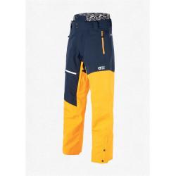 Pantalon Ski/Snow Homme ALPIN Picture