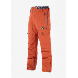 Pantalon Ski/Snow NAIKOON Picture