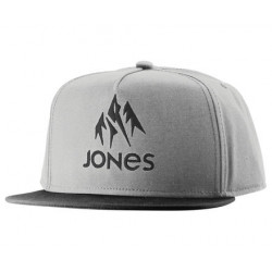 Casquette JACKSON Jones