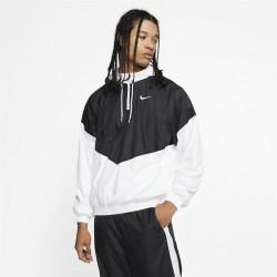 Veste Homme Nike SB Shield Nike