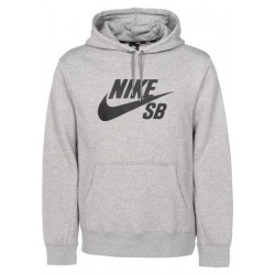 Sweat Homme Capuche ICON Nike